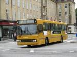 Århus Sporveje 343