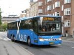 Iversen Busser H1102