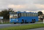 Arriva 8587