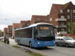 Netbus 116