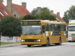 Århus Sporveje 327