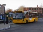 City-Trafik 2490
