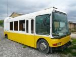Ex. Odense Bybusser 80