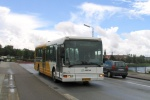 Arriva 8389