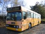 Faarup Rute- og Turistbusser