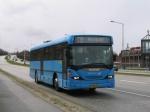 Wulff Bus 3262