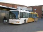 Arriva 8386