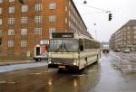 Arne Bus