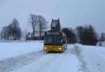 Fjordbus 7447