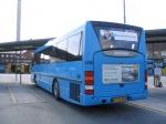 Wulff Bus 3258