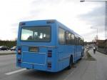 Wulff Bus 3142
