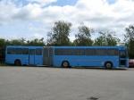 Wulff Bus 3165