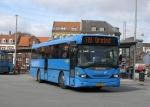 Wulff Bus 3317