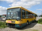 Veolia 2951