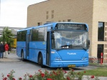 Wulff Bus 8423