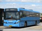 Wulff Bus 3238