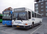 Papuga Bus 42