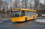 De Hvide Busser 8782