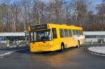 De Hvide Busser 8751