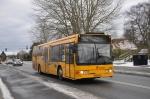Fjordbus 7450