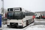 Todbjerg Busser 131