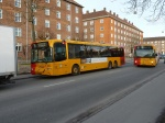 City-Trafik 2730