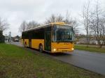 Lokalbus 4428