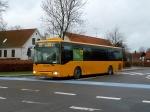Lokalbus 4432