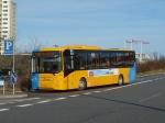 City-Trafik 2615