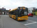 Anchersen Rute 3229