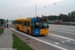 Arriva 1401