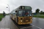 Ex. HT 960