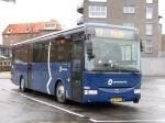 Tide Bus 8605