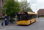 Skørringe Turistbusser 4344