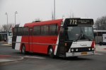TK-Bus 23