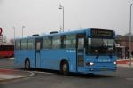 TK-Bus 10