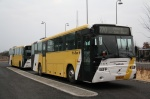TK-Bus 22