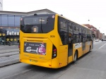 City-Trafik 2620