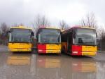Lokalbus 4441, 4412 og 4401
