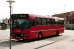 DSB 8016