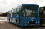 DSB 8057