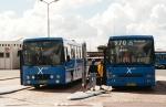 DSB 8076 og 2450