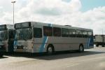 DSB 8077