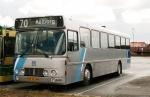 DSB 8090