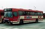 DSB 8099