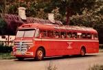 DSB 309