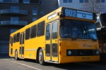 City-Trafik 2053