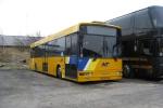 Hjørring Citybus 66