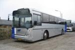 Hjørring Citybus 68