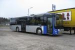 Jørns Busrejser 47